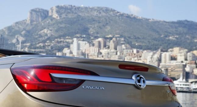 გერმანიის ხელისუფლებამ Opel-ს 100 000 ავტომობილის უკან გაწვევა დაავალა