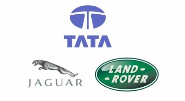 Tata Motors-ი უარყოფს ცნობებს, რომ ის Jaguar-ისა და Land Rover-ის გაყიდვას აპირებს