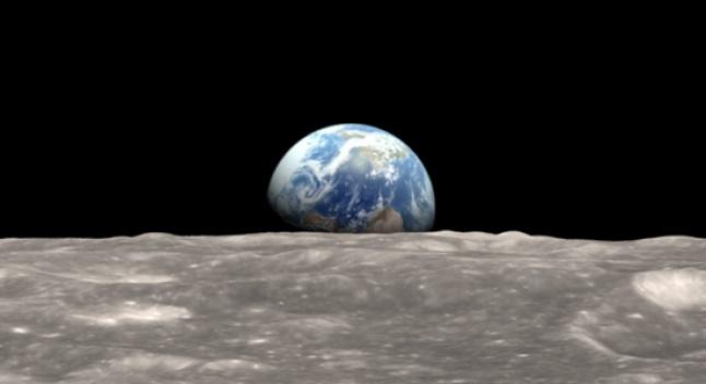 Toyota და იაპონიის კოსმოსური სააგენტო მთვარეზე ერთობლივ მისიას გეგმავენ
