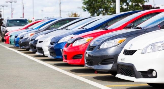 ამერიკელები მანქანას საშუალოდ 11,8 წელს ფლობენ - ახალი კვლევა