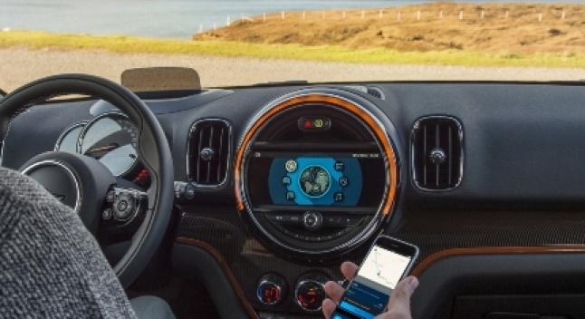 ევროკავშირმა ხმა მანქანის Wi-Fi სტანდარტის წინააღმდეგ მისცა
