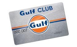 Gulf Club-ის წევრთა საყურადღებოდ, 01.04.2017 თარიღიდან ძალაში შედის ახალი წესი არააქტიური ბარათების შესახებ.
